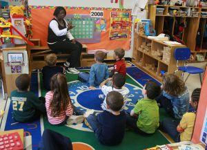 School-education-learning